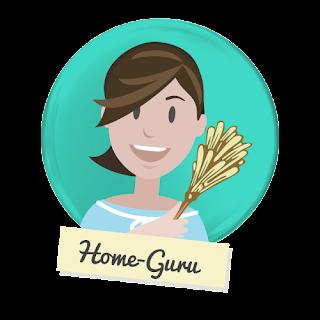 The Home Guru