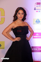 Bollywood Celebs at mirchi music Awards 2018 ~  Exclusive 039.jpg