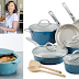 Target: 20% Off Ayesha Curry Kitchen Items!