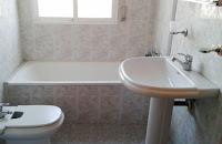 piso en venta av jose ortiz almazora wc