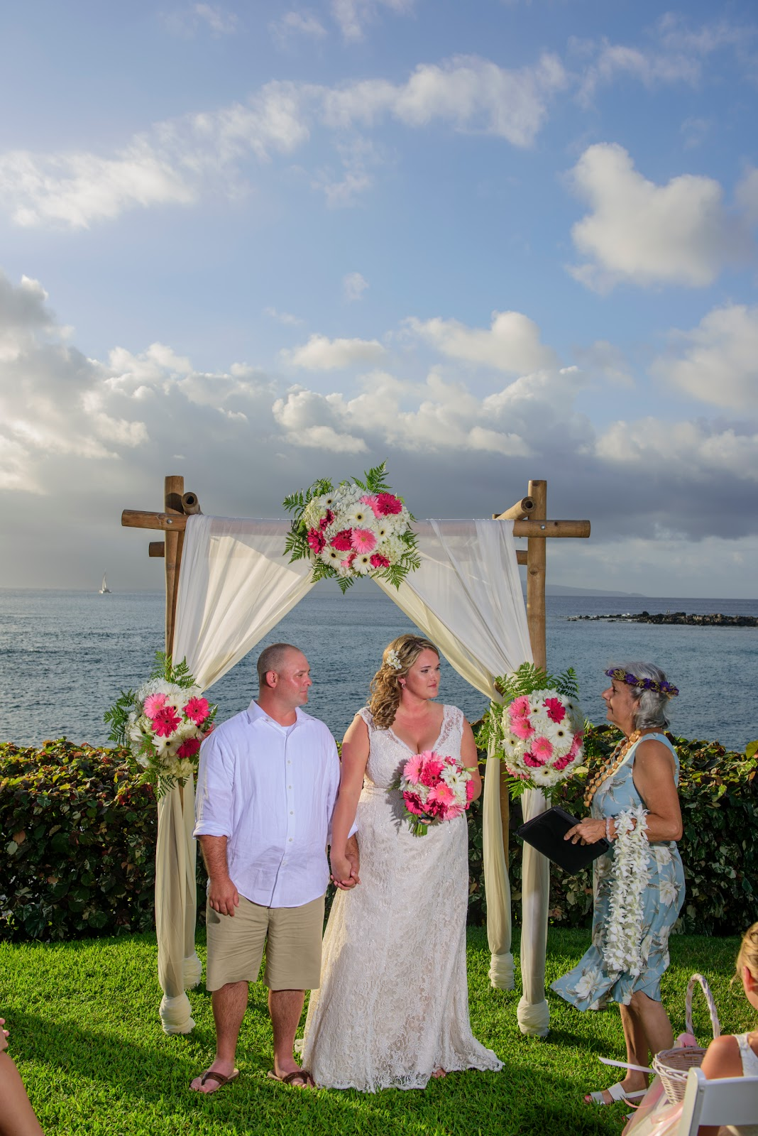 maui wedding planners marry me maui maui weddings how
