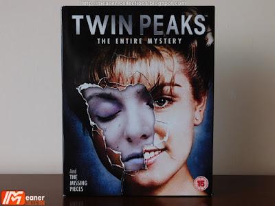 [Obrazek: Twin_Peaks_The_Entire_Mystery_%255BBlu-r...255D_1.JPG]