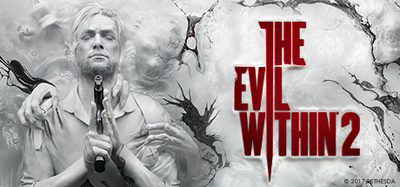 The Evil Within 2 v1.04 Incl DLC MULTi12 Repack By FitGirl