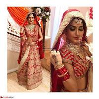 Aakanksha Singh TV Sow Actress Stunning Socila Media Pics ~  Exclusive 035.jpg