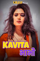 (18+) Kavita Bhabhi Season 2 Complete Hindi 720p HDRip Free Download