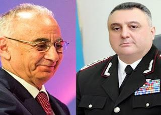 Abutalıbov MTN şefinin toruna necə düşüb? – Oğlu ilə bağlı faktlar