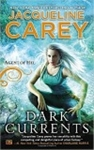 http://www.paperbackstash.com/2016/05/dark-currents-by-jacqueline-carey.html