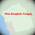Sekilas Tentang Kabupaten Bengkulu Tengah