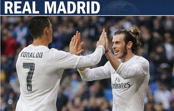 Real Madrid vs Celta Vigo Live Stream Spanish La Liga 2017-18 Match