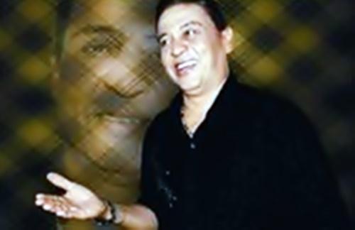 Miguel Herrera - Venceremos