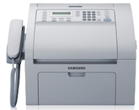 Work Driver Download Samsung SF-760P