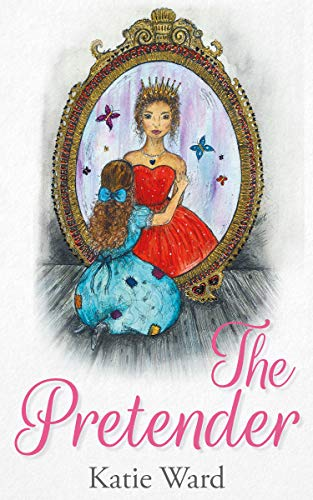 The Pretender by Katie Ward