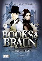 https://www.luebbe.de/lyx/buecher/fantasy-buecher/books-braun-die-janus-affaere/id_6076841