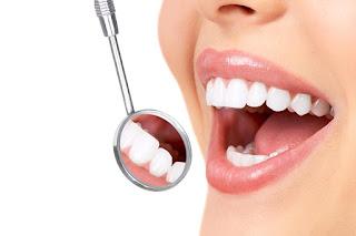 Ingin Memiliki Gigi dan Mulut yang Sehat? Lakukan 6 Cara Menjaga Kebersihan Gigi dan Mulut Anda