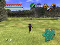 Cara Memainkan Game Nintendo di PC Menggunakan Emulator