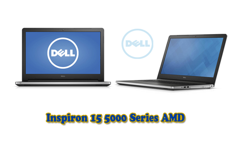 By Photo Congress || Dell Inspiron 5555 Amd A10 Review