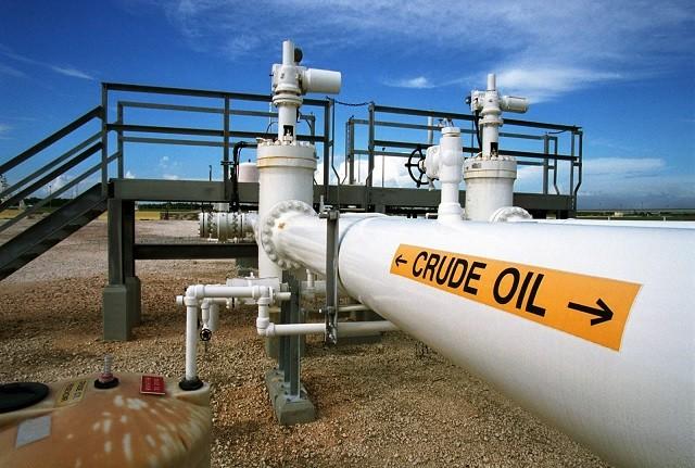 Nigeria's NNPC bans 113 oil tankers