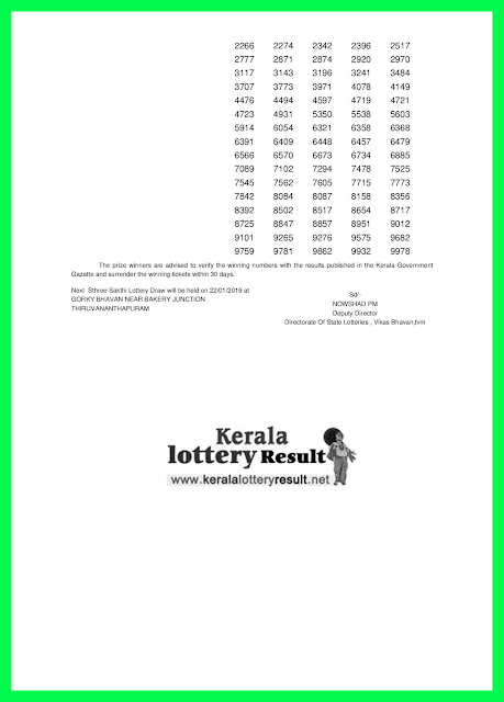 "keralalotteryresult.net, ""kerala lottery result 15.01.2019 sthree sakthi ss 140"" 1th january 2019 result, kerala lottery, kl result,  yesterday lottery results, lotteries results, keralalotteries, kerala lottery, keralalotteryresult, kerala lottery result, kerala lottery result live, kerala lottery today, kerala lottery result today, kerala lottery results today, today kerala lottery result, 8 1 2019, 15.01.2019, kerala lottery result 8-1-2019, sthree sakthi lottery results, kerala lottery result today sthree sakthi, sthree sakthi lottery result, kerala lottery result sthree sakthi today, kerala lottery sthree sakthi today result, sthree sakthi kerala lottery result, sthree sakthi lottery ss 140 results 8-1-2019, sthree sakthi lottery ss 140, live sthree sakthi lottery ss-140, sthree sakthi lottery, 8/1/2019 kerala lottery today result sthree sakthi, 15/01/2019 sthree sakthi lottery ss-140, today sthree sakthi lottery result, sthree sakthi lottery today result, sthree sakthi lottery results today, today kerala lottery result sthree sakthi, kerala lottery results today sthree sakthi, sthree sakthi lottery today, today lottery result sthree sakthi, sthree sakthi lottery result today, kerala lottery result live, kerala lottery bumper result, kerala lottery result yesterday, kerala lottery result today, kerala online lottery results, kerala lottery draw, kerala lottery results, kerala state lottery today, kerala lottare, kerala lottery result, lottery today, kerala lottery today draw result"
