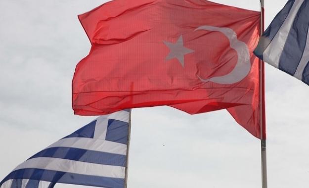 Σύμβουλος Ερντογάν: Ο Τσίπρας πούλησε τη χώρα του - Οι Έλληνες έγιναν όλοι σκλάβοι
