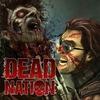 http://thegamesofchance.blogspot.ca/2014/04/review-dead-nation.html