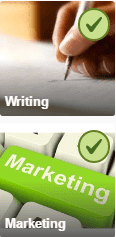 Select-Writing-&-Marketing
