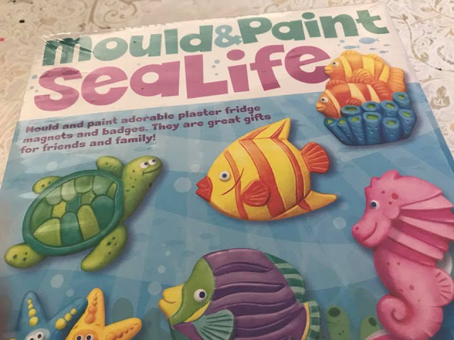 sea-life-mould-paint