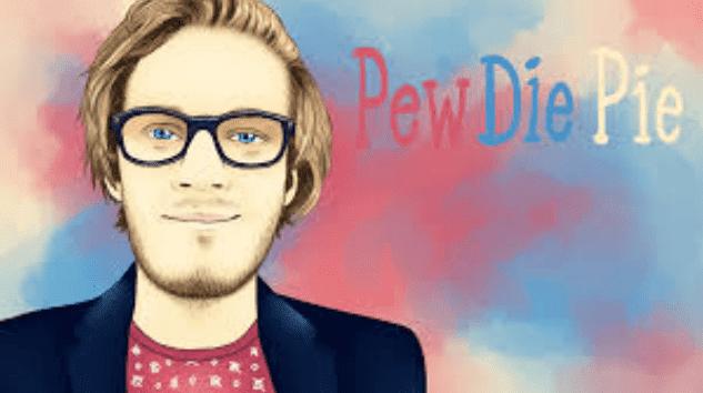 PewDiePie Bakal Pensiun Dari YouTube Enam Bulan Kedepan