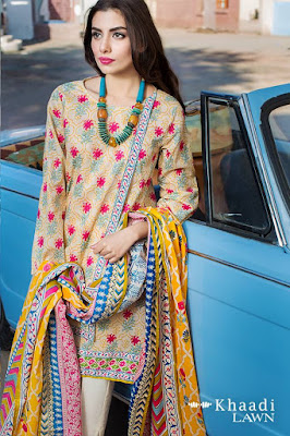 Khaadi-summer-lawn-dresses-2017-for-women-vol-2-with-price-7