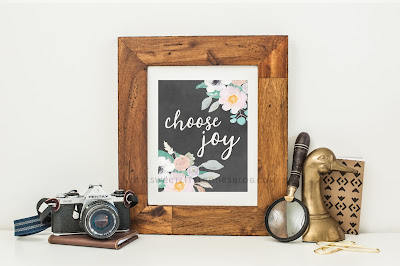 https://www.etsy.com/listing/279209948/choose-joy-8x10-printable-wall-art?ref=shop_home_feat_3