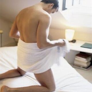 Alat kelamin nyeri saat kencing dan cara mengobatinya