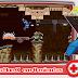 Mega Man X - Snes (1993)