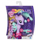 My Little Pony Fashion Style Wave 3 Daisy Dreams Brushable Pony