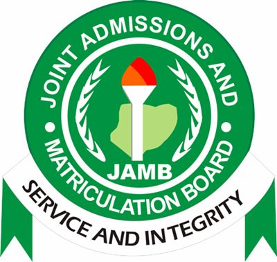 JAMB Announces the Top Seven Best Candidates