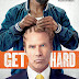 Review: Get Hard (2015)