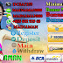 Trik Jitu Menang Taruhan 1X2 di Judi Bola Online