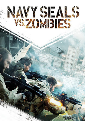 navy-seals-vs-zombies-2015.jpg