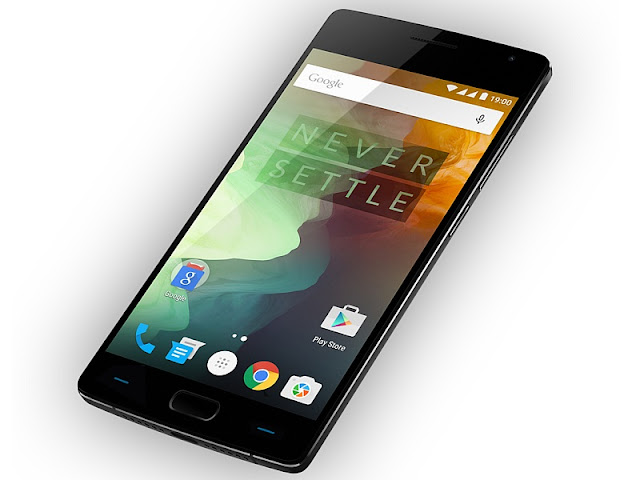 OnePlus 2 Invite Validity Extended to 3 Days - Easy to Buy Online