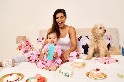 http://www.thestatementlife.com/2019/04/practical-mothers-day-gift-ideas-for.html