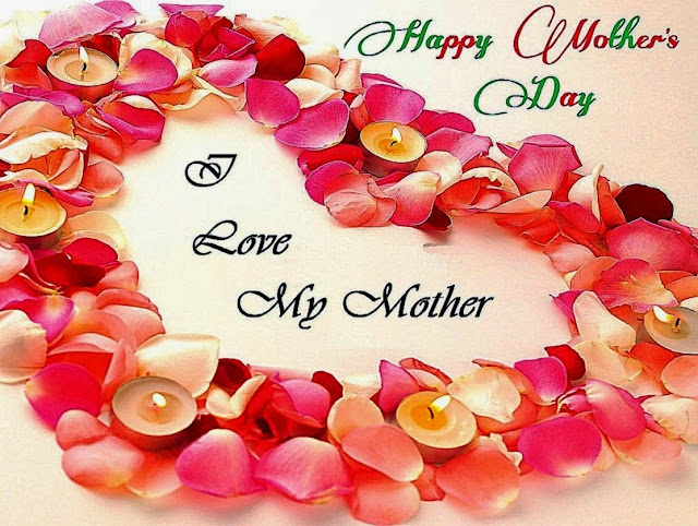 My Mother My Friend So Dear Online Sms Quotes