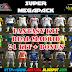 SUPER MEGAPACK FANTASY KIT PES13 v1.0 ( REAL MADRID )