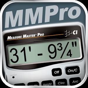 Measure Master Pro Calculator 1 1 0 Apk is Here! [LATEST