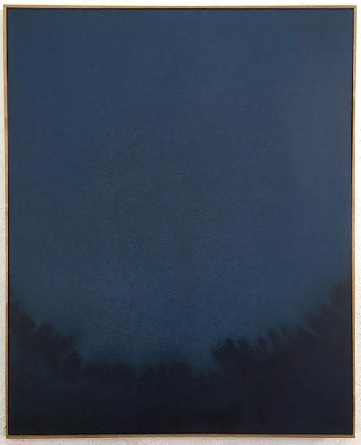 artiste peintre jean baptiste besançon