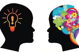Perbedaan Orang Cerdas dan Orang Bijak