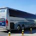 Enlaces Terrestres Nacionales (ETN) será la primera línea en tener Volvo 9800 de 15 metros