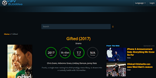 website download subtitle bahasa Indonesia