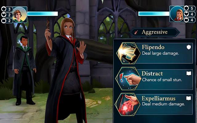 Harry-potter-hogwarts-mystery-mod-apk-02