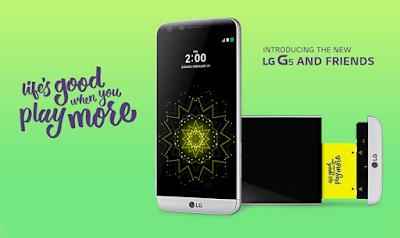 Dien thoai LG G-series chinh hang