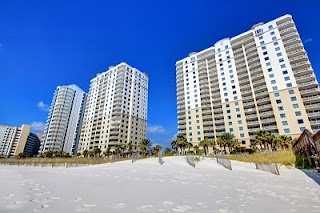 Perdido Key Florida Real Estate For Sale, Indigo Condos