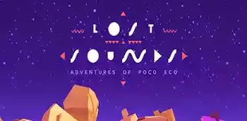 Adventures of Poco Eco Apk