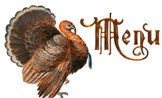 thanksgiving clipart images